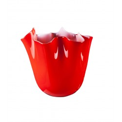 Fazzoletto Handkerchief Vase Lighting
