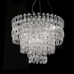 italia for you the best of made in italy italian lighting and venetian chandeliers in murano. Black Bedroom Furniture Sets. Home Design Ideas