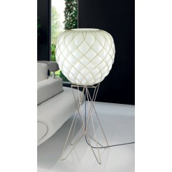 Ares Floor Lamp